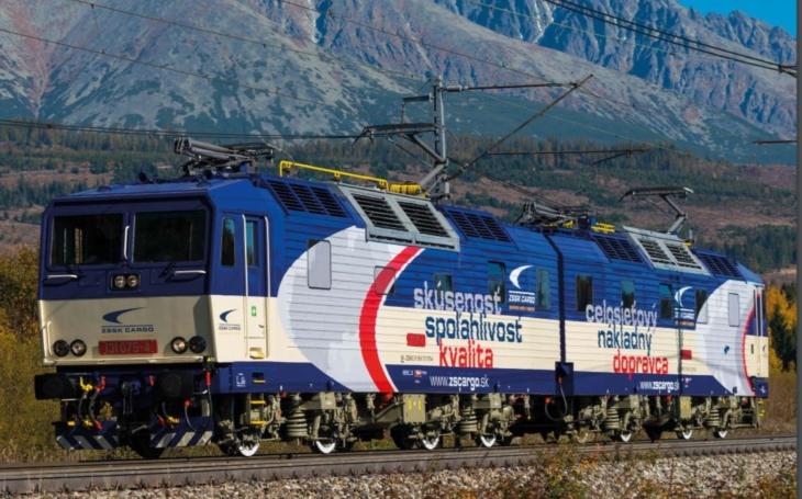 Zvráti Slovensko nepriaznivý trend? Železničná doprava potrebuje štátnu podporu. Možností je niekoľko.
