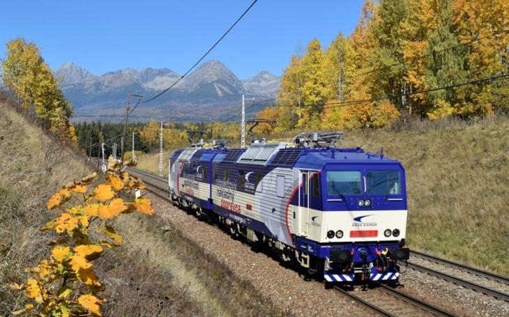 Rozhovor s Miroslavom Dzurindom, vrcholovým železničným manažérom:  Sales and lease back je obrovská príležitosť